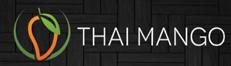 Thai Mango Logo